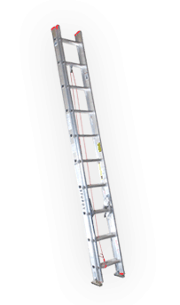 5700 Series Extension Ladder