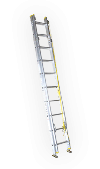 A132 Series Extension Ladder