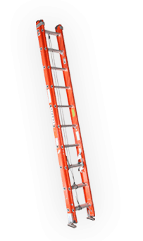 F534 Series Extension Ladder