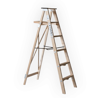 89 Series Ladder