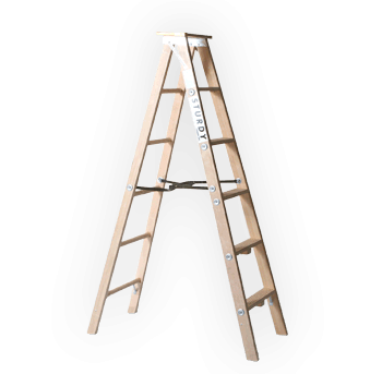 99 Series Ladder