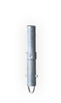 505 Series Accessories Connector